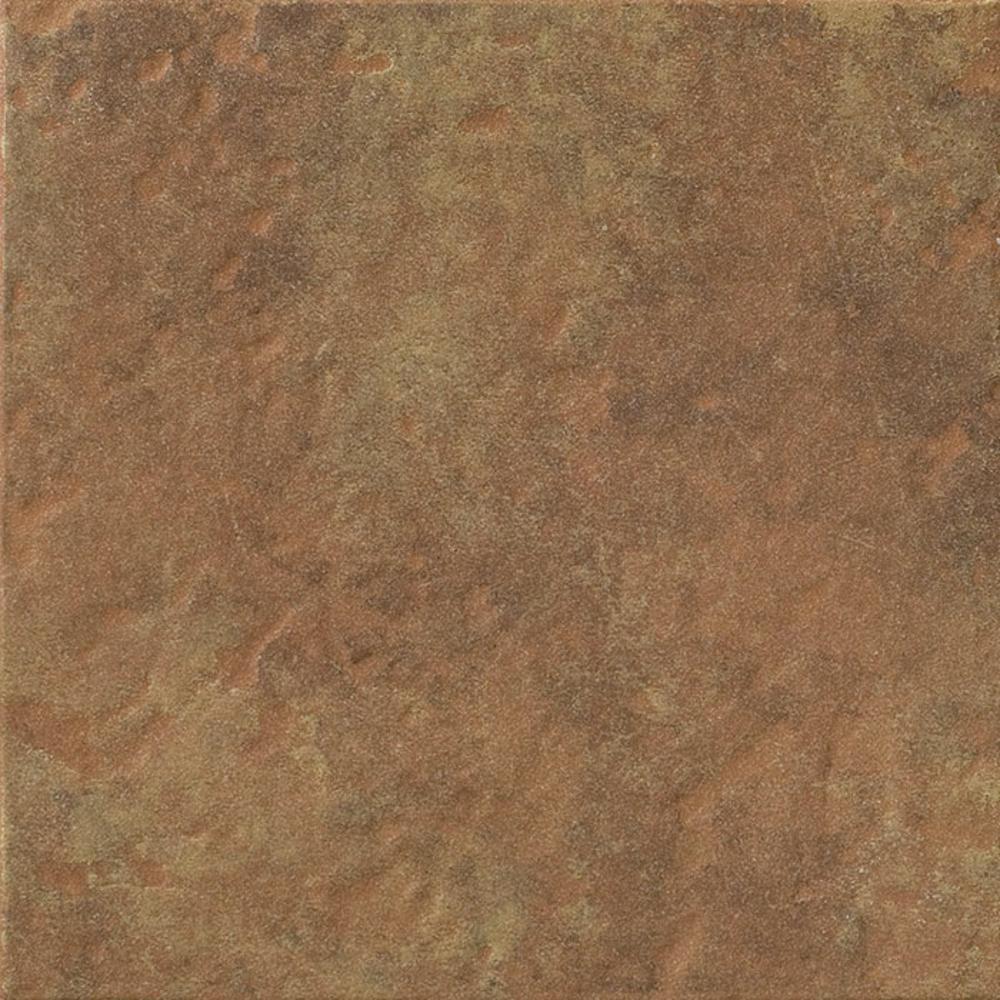 Jaipur Coral,Nitco, Ceramic, Tiles ,Ceramic Tiles