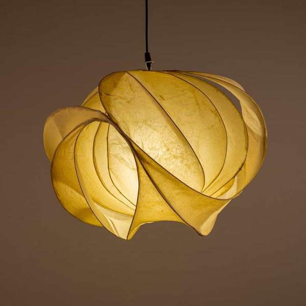 Meander Pendant Lamp,The Purple Turtles, Pendant Lamps, Lights ,Indoor Luminaires Pendant Lights