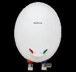 Opal EC 1L,Water Heaters