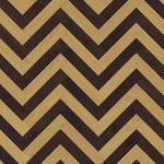 Oak Stockholm - Oak Fume - Classic,Wooden Flooring