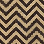 Oak Moonlight - Oak Fume - Pristine - Classic,Wooden Flooring