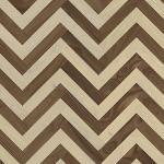 Noce Imperial - Oak Winter - Pristine - Classic,Wooden Flooring