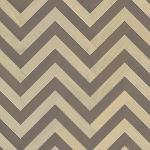 Oak Sea Mist - Oak Winter - Pristine - Classic,Wooden Flooring